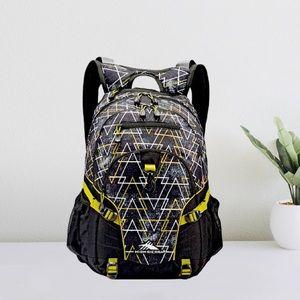 High Sierra Loop Backpack NEW